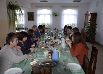 Piastów: Warsztaty muzyczne i nie tylko 2014