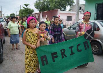 Meksyk: Tydzień Misyjny z JPII