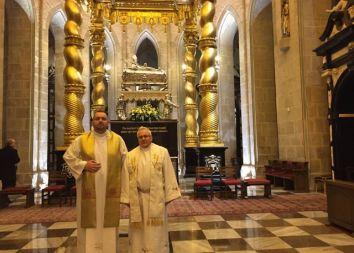 Historycy Kościoła w Gnieźnie