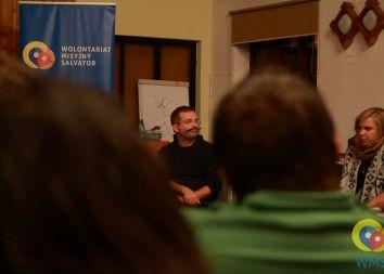 WMS: I Ogólnopolskie Spotkanie w Trzebini