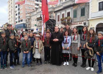Albania: Beatyfikacja