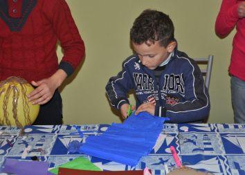 WMS: Zimowa misja w Bilaj
