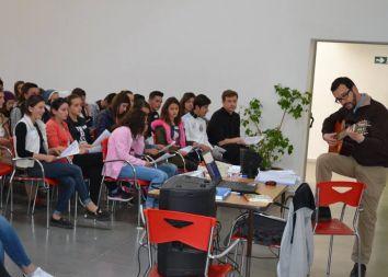 Albania: Nowe życie w Tiranie