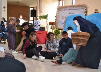 Albania, Bilaj: Rok małych jubileuszy