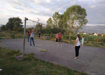 Albania: A u nas już wakacje
