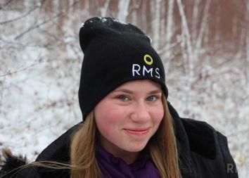 RMS - rekolekcje zimowe