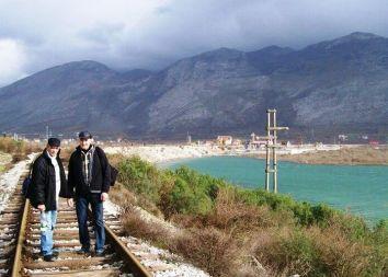 Albania: Salwatoriański Wolontariat Misyjny angażuje dorosłych 2010