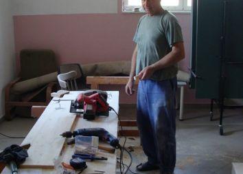 Albania: Twórczy wypoczynek w misyjnym klimacie 2011