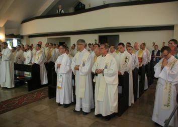 CFD Kraków: Inauguracja VII edycji Szkoły Formatorów 2011