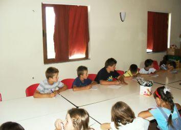 Albania: Brama do Nieba 2011