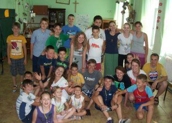 WMS: Timisoara, którą poznali 2013
